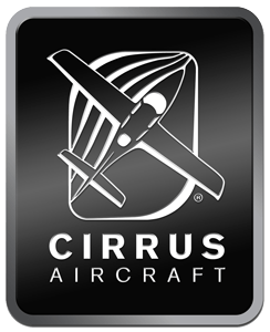 Cirrus-logo