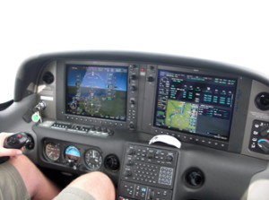 SR20 GTS Panel