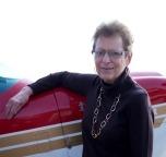 Carolyn Vande Voort