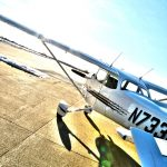 aerial-photography-General-Aviation