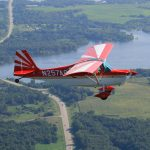 aerial-photography-IMG_4810horiz