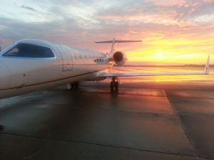 jet-pilot-service