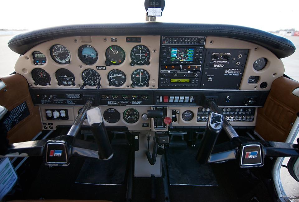 Aircraft Rental   Classic Aviation, Inc