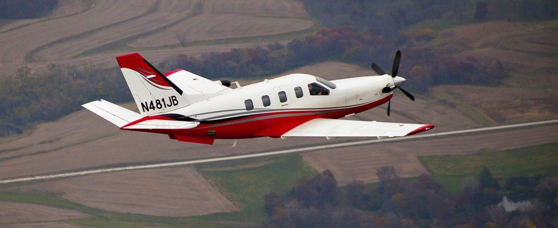 Turbine Charter | Classic Aviation, Inc.